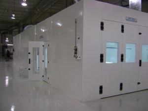 Booth - Liquid 1